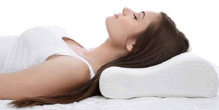 جلوگیری از ایجاد گردن درد