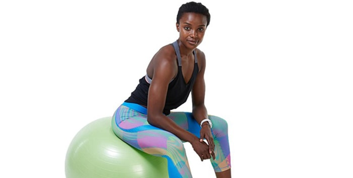 تمرینهای کششی و ورزشهای مفید برای درمان فتق دیسک گردن
