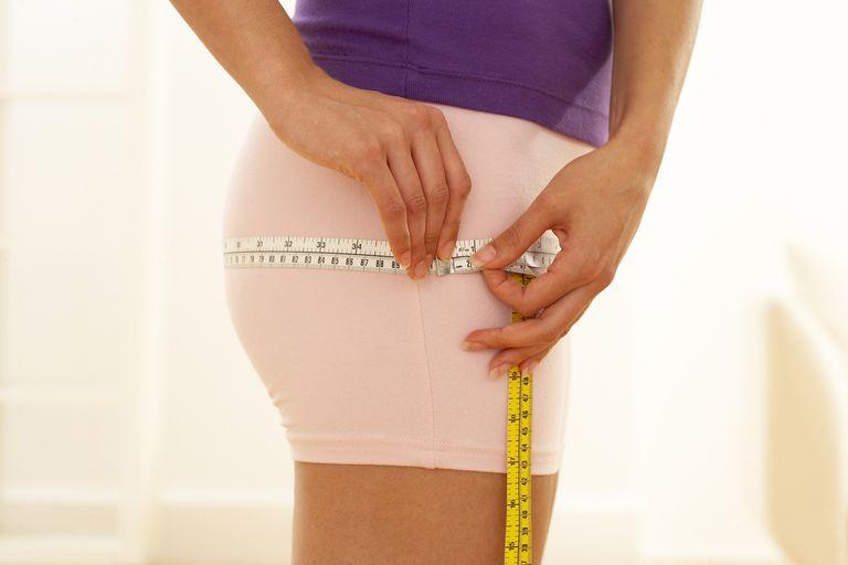 وزنتان را در صورت امکان کاهش دهید