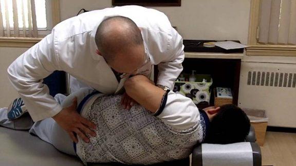 چرا خدمات درمان دستی برای شکستن قولنج متفاوت است
