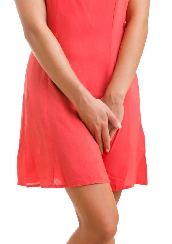 درمان ریزش ادرار بعد از دستشویی