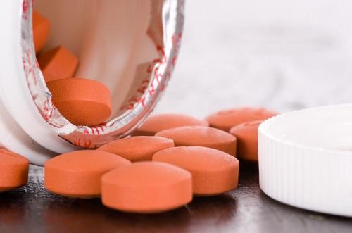 سایر روشهای درمان سندروم دکورون