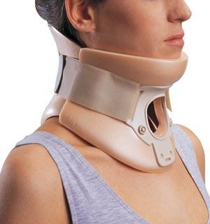 گردنبند طبی